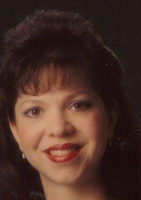 SARA K. SMITH BARRAZA March 20, 1966 - June 3, 2019