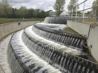 $18M upgrade coming to Elkhart sewage treatment
