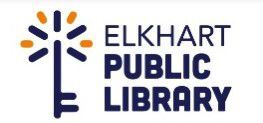 Elkhart Public Library reopening to visitors