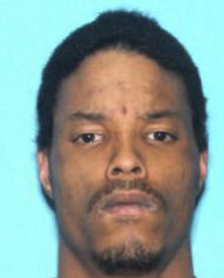 FBI, police in Michigan join Indiana homicide investigation