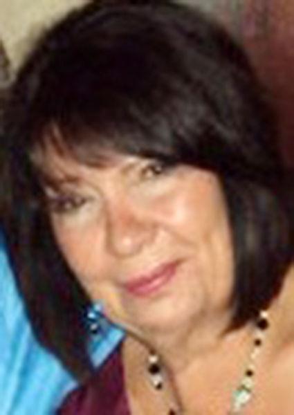 Yvonne Ransel