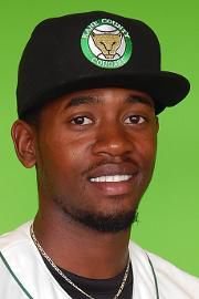 South Bend Cubs' David Garner, a Niles native, makes Four Winds Field debut