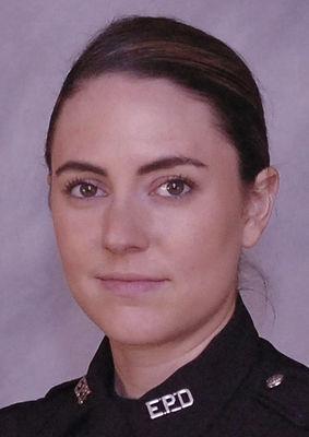 Officer mistakenly allowed burglary, probe finds