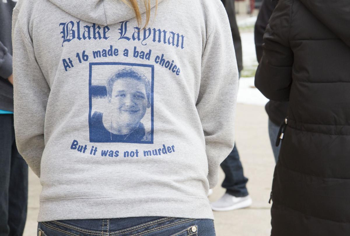 blake layman doc pic2