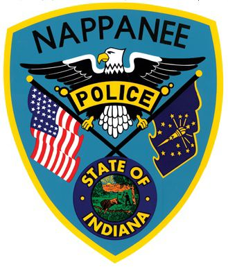 Standoff in Nappanee diffused; man charged