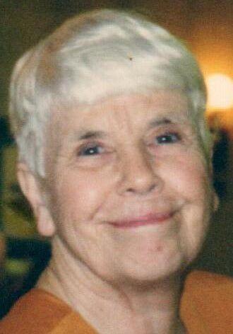 Phyllis Lehman