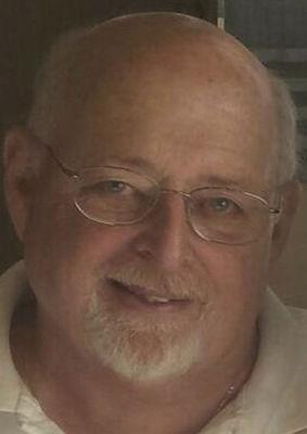 BENJAMIN B. SCHWARTZ June 11, 1948 - Aug. 7, 2019