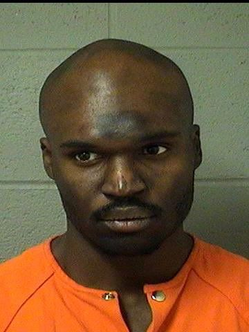 Prosecutor: Elkhart gang member carried out planned attack in Ameri-Kart murder