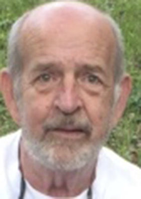 ROGER A. LONGBRAKE Sept. 19, 1946 - July 17, 2019