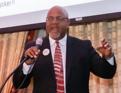 Mayor-elect reflects on win, future
