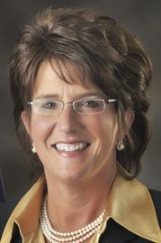 Walorski is our choice for GOP in 2nd Congressional District race