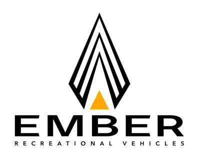 Ember Recreational Vehicles logo
