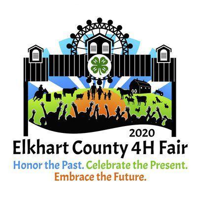 Elkhart County 4-H Fair looks ahead to 2020 | News