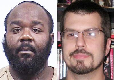 Judge denies motion for mistrial in 2009 murder case