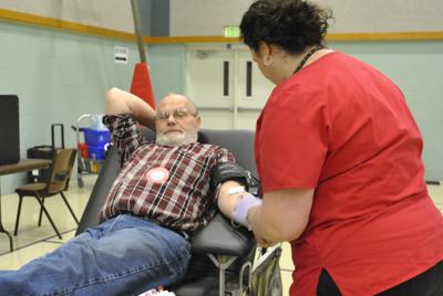 200319-ET-Blood-Drives-Pic