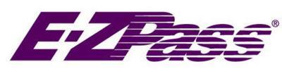 E-Z Pass system outage