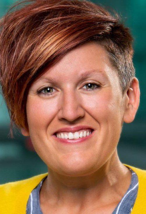 Bethany Hartley