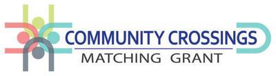 Community Crossings