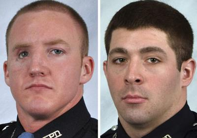 State defers to feds in case against Elkhart officers