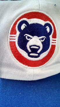 South Bend Cubs' look comes with attitude