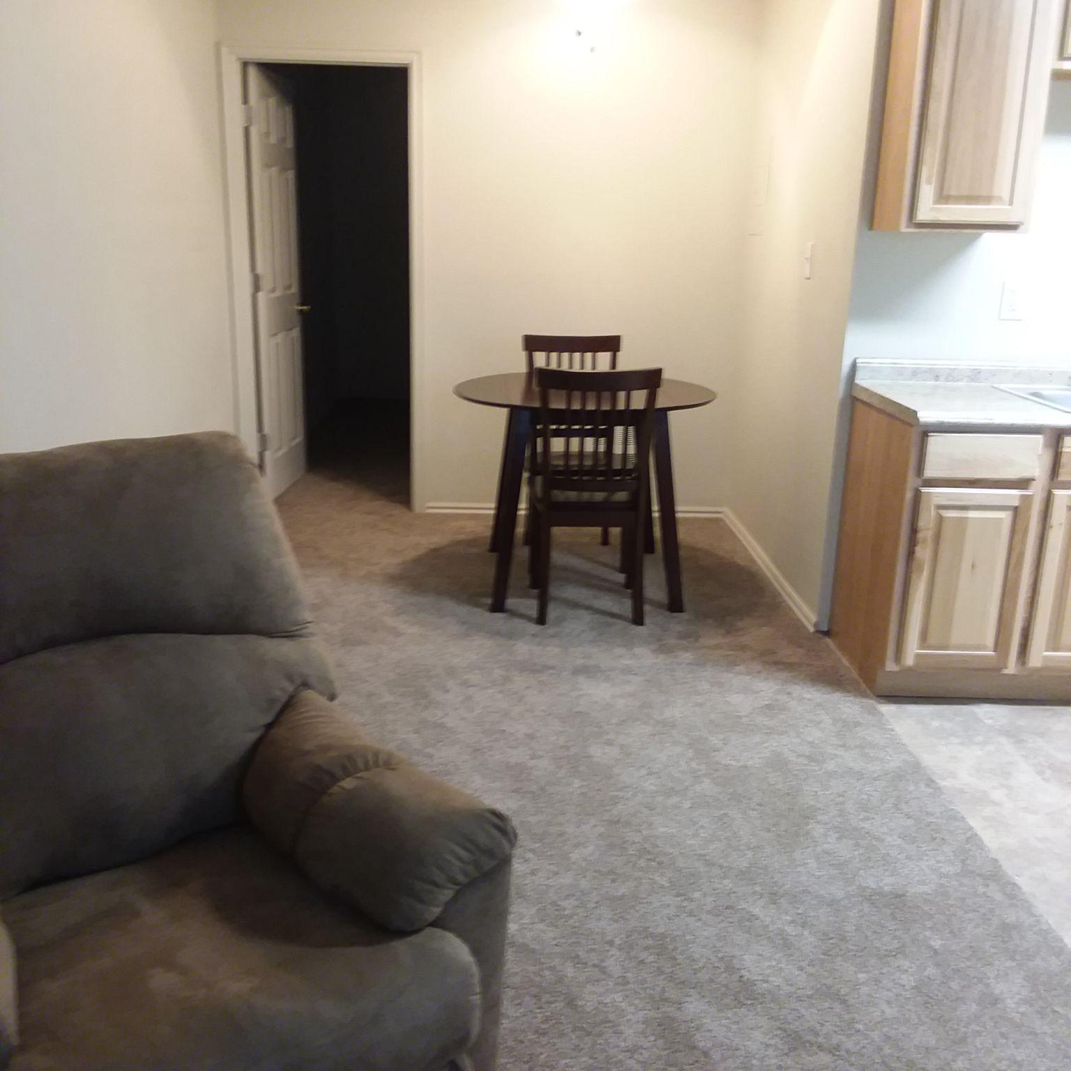 Apartment Rental image 1