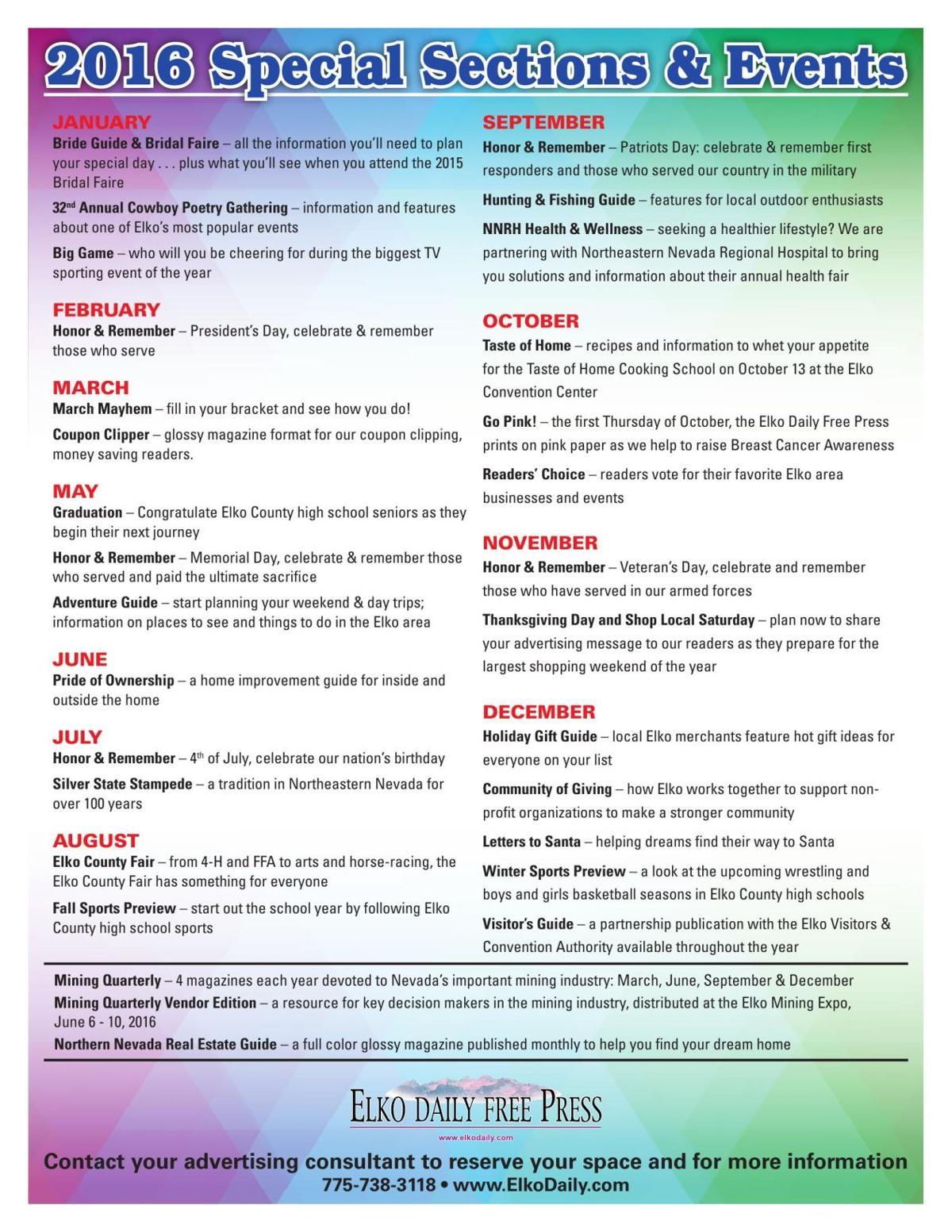 AE0000022268-001 pdf | Ad Vault | elkodaily com