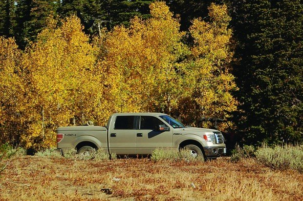 Hunters find remains of missing Canadian