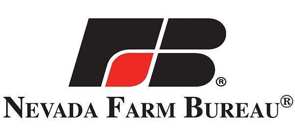 Nevada Farm Bureau Responds To Predator Decision News Elkodaily Com