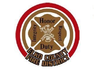 Elko County Fire Protection District