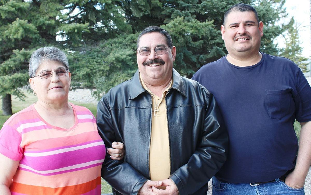 Elko gold miner wins $12.5M at Gold Dust West