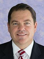Sen. Michael Roberson