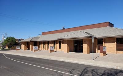 Broadbent & Associates, Inc. announces new office in Elko