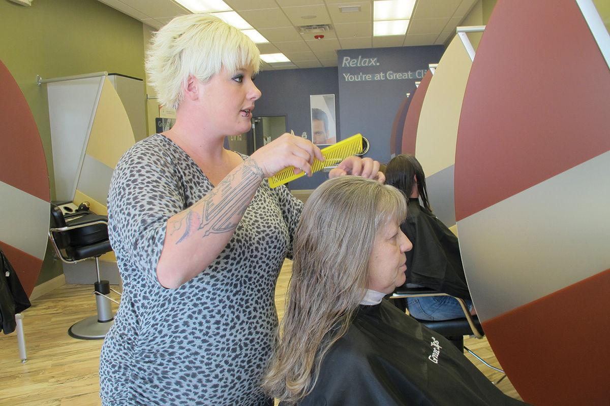 Great Clips comes to Elko Junction Shopping Center | Business ...