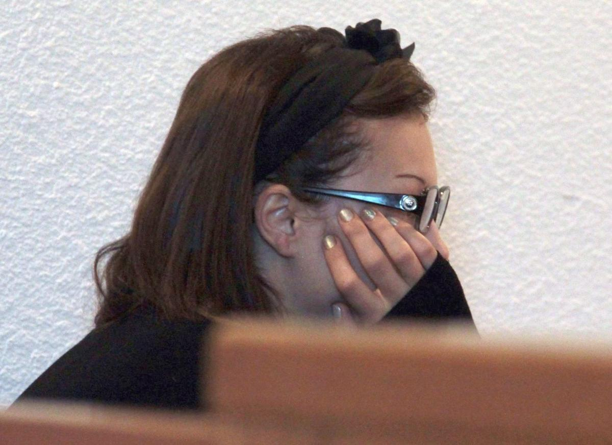 Spring Creek mother on trial for home-birth