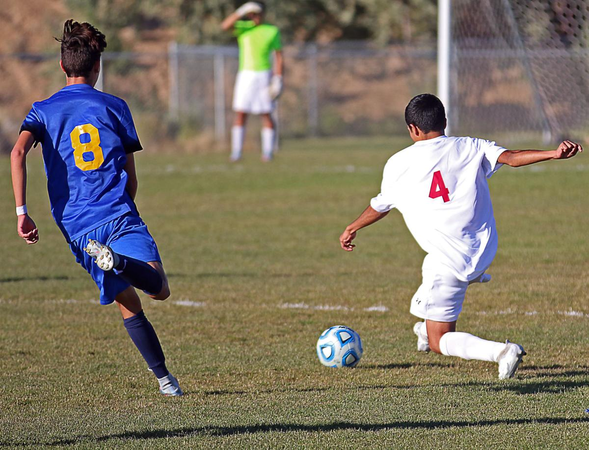 Lowry at Elko Boys Soccer (1).JPG