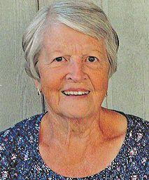 Loretta J Morton