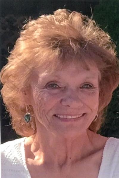 Valerie Hackler