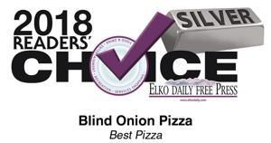 Blind Onion Silver #2.jpg