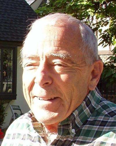 Jerry D. Reynolds