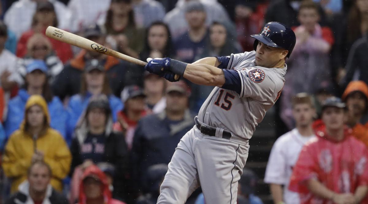 Beltran Retires Baseball