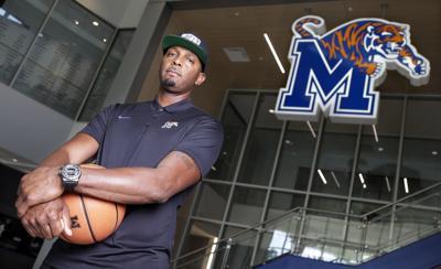 Rocky Top Rivalry Renewed Basketball