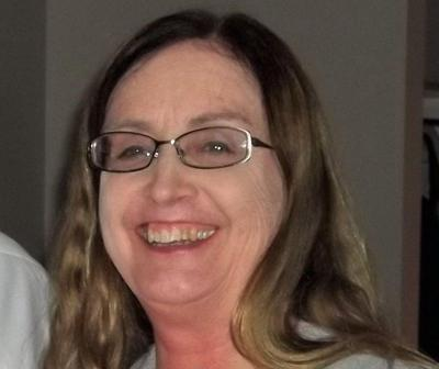 Kay Hess