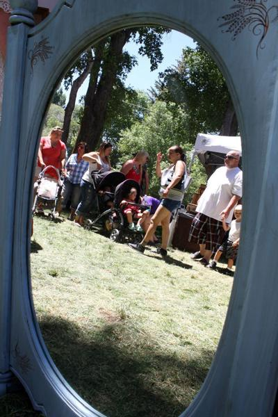 Lamoille Country Fair