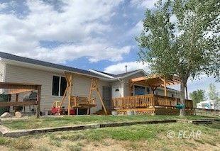 3 Bedroom Home in Spring Creek - $285,000