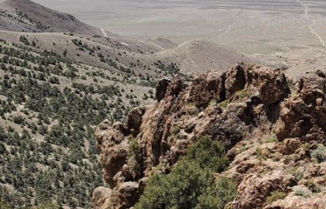 Endeavour Silver to acquire Bruner Gold Project in Nye County