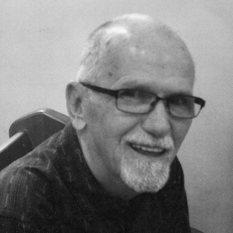 Charles R Burnett