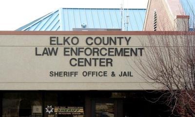 Police Log: May 4, 2016 | Crime and Courts | elkodaily com