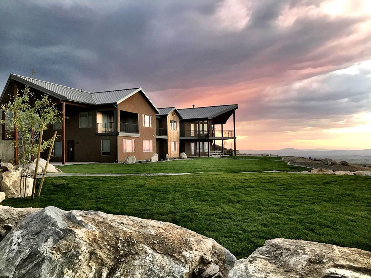 052620-elk-nws-ruby-360-lodge-sunset.jpg