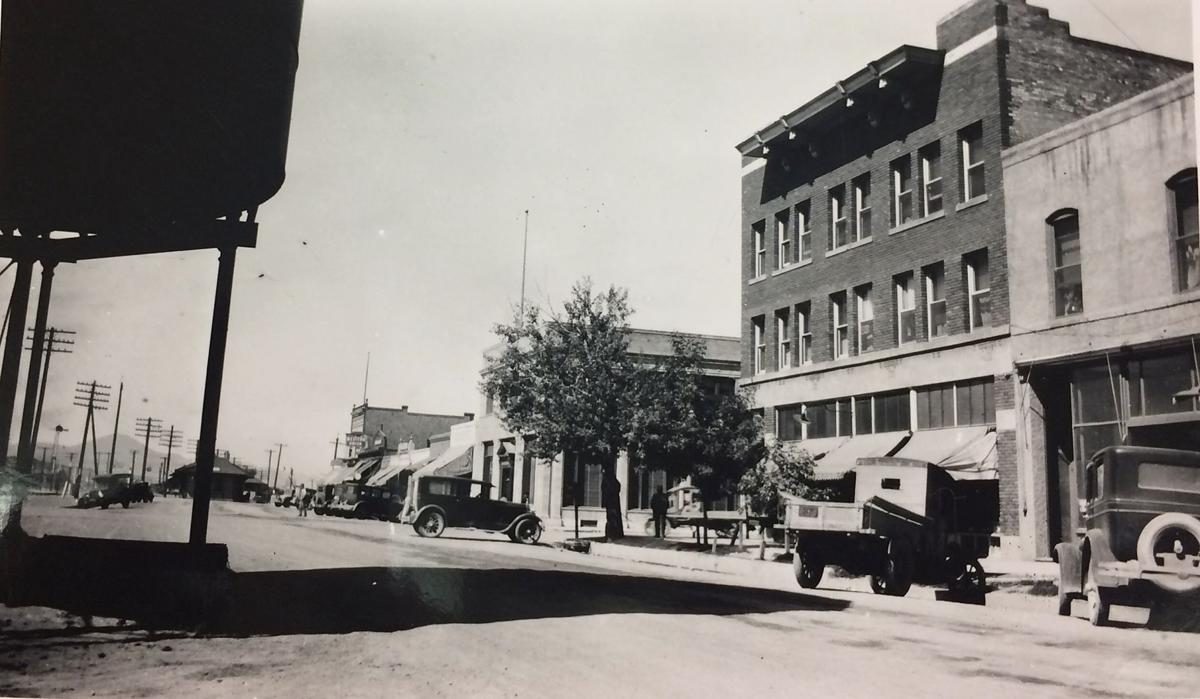 Elko 100: the first 25 years