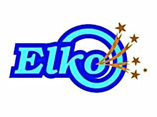 City of Elko logo